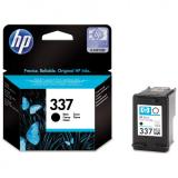HP originál ink C9364EE, No.337, black, 400s, 11ml, HP Photosmart D5160, C4180,